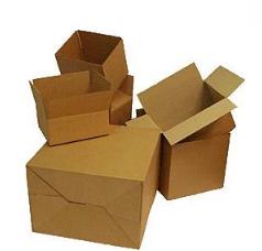 Compro Placas de Carton Diferentes Medidas y Trozos