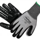 Guantes Serie Mecánica REL–9010