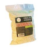 Cereal De Amaranto