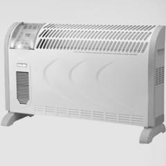 Electroconvector