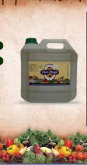 Aceite Maravilla 20 litros
