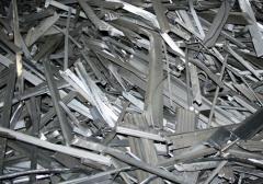 Aluminium lininng board