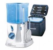 Dental pindeks machines
