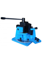 Press edging electromechanical