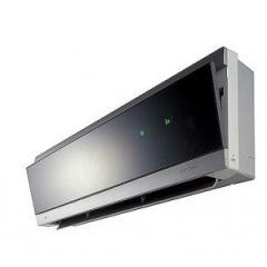 Aire Acondicionado 9000btu LG Split Muro Cool