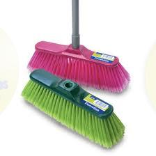 Mini brooms brushes