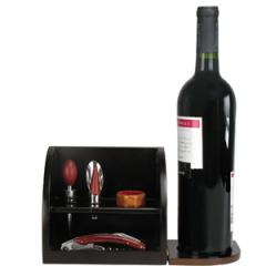 Set vino table