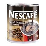 Nescafe blended