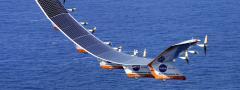Energia solar fotoatique