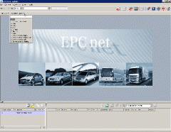 Software tools for engineering applications