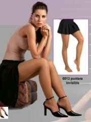 Panty soporte 20