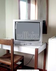 Video player Bosch 246