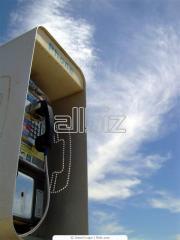 Comunica Bosch 345 Ruk