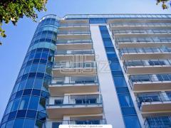 Apartamentos de 4 habitaciones
