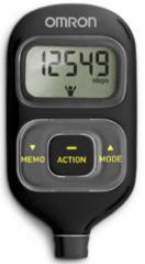Podómetro con Monitor de Actividad, marca Omron HJ-203LA