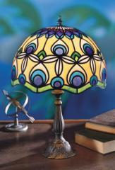 Pintura Gallery Glass de Window Color. Ideal para tulipas de Metacrilato