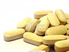 Remedios para terapéutica hormónica