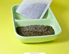 Pu-erh (普洱茶)