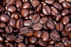 Un Espresso especiado y picante