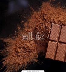 Theobroma cacao aztecas