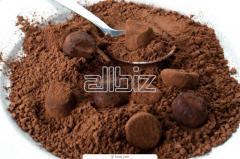 Cacao de Turron
