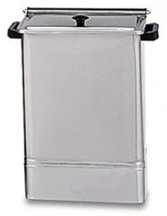 Calentador de Compresas de 14,55 litros, marca Chattanooga E-1