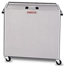 Calentador de Compresas de 136 litros, marca Chattanooga M-4