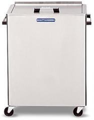 Congelador de 12 Compresas Frías, marca Chattanooga C-5