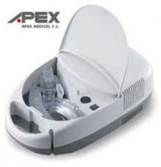 Nebulizador, marca Apex Mini Care
