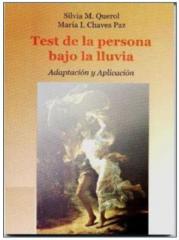Test de la Persona Bajo la Lluvia. Adaptación y Aplicación