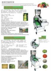 Equipo para Restaurantes Hoteles Hospitales Comedores Industriales máquinas peladoras de patatas Razorfish