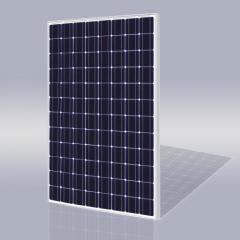 Panel Solar  195 Wp
