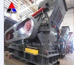 Shanghai dingbo pesado industrial maquinaria CO,.LTD