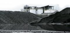 Carbon Antracita para la venta