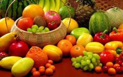 Entrega de Fruta a Empresas  o  a domicilio