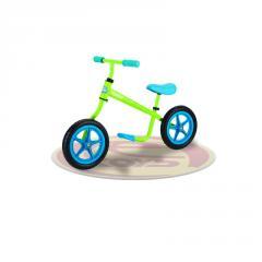Bicicleta sin pedales - Balance Bike