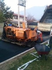Ventas de asfaltos y hormigón instaladoen todo stgo 27033466