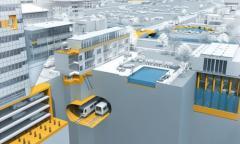 Arquitectura, Ingeniería, Construcción