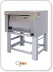 Horno Semi Industrial 65x65