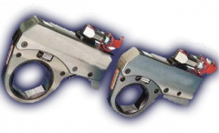 Herramientas de torque