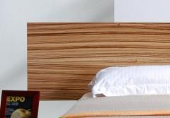 HB75R Respaldo de cama