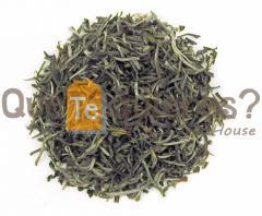 Venta de té y accesorios de té