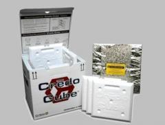 Cajas Biotermicas