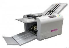 Dobladora de Cartas Superfax