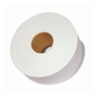 Papel higiénico Jumbo blanco de 500 mt