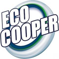 Detergentes Ecológicos Ecodeter