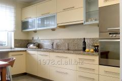 COCINAS, muebles de cocina a medida