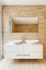 Muebles de baño, VANITORIOS