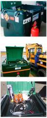 TruckMaster