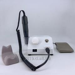 Micromotor dental o podologico 35.000 rmp